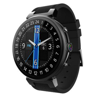 I6 2/16GB Smartwatch