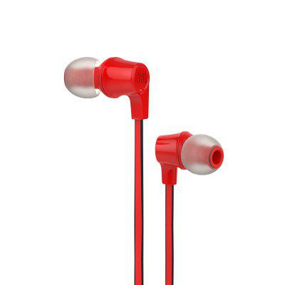 JBL T120A In-ear Surround Sound Wired Earphones with Mic