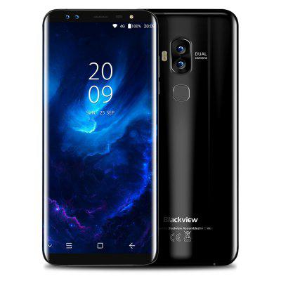 Blackview S8 4+64GB B20