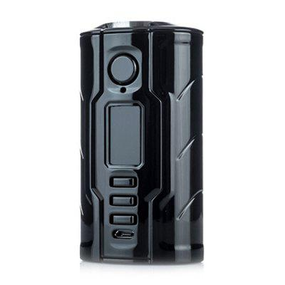 vapecige,creator,im200,tc,mod,coupon,price,discount
