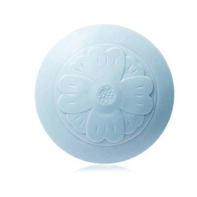HESSION 2-in-1 TPR Drain Stopper Hair Catcher Sink Deodorant ExpertOther Bathroom Accessories<br>HESSION 2-in-1 TPR Drain Stopper Hair Catcher Sink Deodorant Expert<br><br>Brand: HESSION<br>Package Contents: 1 x Drain Stopper<br>Package size (L x W x H): 7.00 x 7.00 x 3.00 cm / 2.76 x 2.76 x 1.18 inches<br>Package weight: 0.0500 kg<br>Product size (L x W x H): 6.20 x 6.20 x 2.10 cm / 2.44 x 2.44 x 0.83 inches<br>Product weight: 0.0270 kg