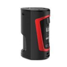 Geekvape GBOX Squonker 200W Box Mod  coupons