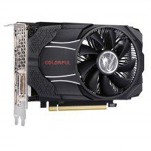 Colorful GTX1060 Mini OC 3G New Gaming Graphics Card