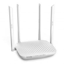 Tenda F9 Wireless Router