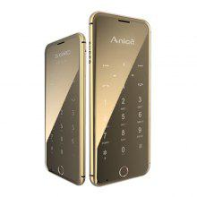 Anica A16 Quad Band Unlocked Phone