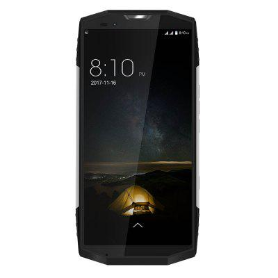 Blackview BV9000 Pro 4G PhabletCell phones<br>Blackview BV9000 Pro 4G Phablet<br><br>2G: GSM 1800MHz,GSM 1900MHz,GSM 850MHz,GSM 900MHz<br>3G: WCDMA B1 2100MHz,WCDMA B8 900MHz<br>4G LTE: FDD B1 2100MHz,FDD B20 800MHz,FDD B3 1800MHz,FDD B7 2600MHz,FDD B8 900MHz<br>Additional Features: 3G, MP4, MP3, Gravity Sensing System, GPS, FM, E-book, Camera, Calendar, Calculator, Browser, Alarm, 4G, NFC, Notification, OTG, People, Waterproof, WiFi, Bluetooth<br>Back-camera: 13.0MP + 5.0MP<br>Battery Capacity (mAh): 4180mAh<br>Battery Type: Non-removable<br>Battery Volatge: 12V<br>Bluetooth Version: V4.1<br>Brand: Blackview<br>Camera type: Triple cameras<br>Cell Phone: 1<br>Charger: 1<br>Cores: 2.6GHz, Octa Core<br>CPU: MTK6757CD<br>Earphones: 1<br>External Memory: TF card up to 32GB (not included)<br>FM radio: Yes<br>Front camera: 8.0MP<br>Google Play Store: Yes<br>GPU: Mali T880<br>I/O Interface: Micophone, Speaker, Type-C, 2 x Micro SIM Card Slot, 3.5mm Audio Out Port, TF/Micro SD Card Slot<br>IP rating: IP68<br>Language: English, Russian, German, French, Spanish, Polish, Portuguese, Italian, Norwegian<br>Music format: APE, FLAC<br>Network type: FDD-LTE,GSM,WCDMA<br>OS: Android 7.1<br>OTG: Yes<br>OTG Cable: 1<br>Other: 1 x Type-c to 3.5mm Cable<br>Package size: 20.50 x 20.50 x 4.50 cm / 8.07 x 8.07 x 1.77 inches<br>Package weight: 0.6750 kg<br>Picture format: BMP, GIF, JPEG, PNG, JPG<br>Power Adapter: 1<br>Product size: 16.20 x 8.11 x 1.34 cm / 6.38 x 3.19 x 0.53 inches<br>Product weight: 0.2530 kg<br>RAM: 6GB<br>ROM: 128GB<br>Screen Protector: 1<br>Screen resolution: 1440 x 720<br>Screen size: 5.7 inch<br>Screen type: IPS<br>Sensor: Geomagnetic Sensor,Gravity Sensor,Gyroscope<br>Service Provider: Unlocked<br>SIM Card Slot: Dual Standby, Dual SIM<br>SIM Card Type: Dual Micro SIM Card<br>SIM Needle: 1<br>Type: 4G Phablet<br>USB Cable: 1<br>User Manual: 1<br>Video format: 3GP, MKV, MOV, MP4<br>Waterproof: Yes<br>WIFI: 802.11b/g/n wireless internet<br>Wireless Connectivity: NFC, Bluetooth, 4G, GPS, 3G, WiFi