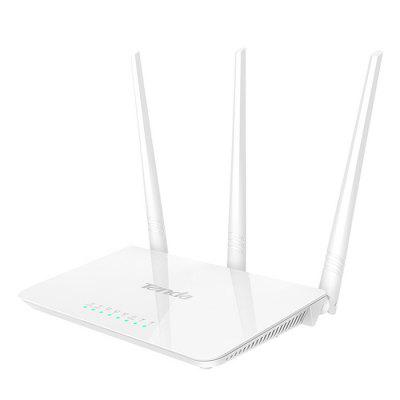 Tenda F3 Wireless Router