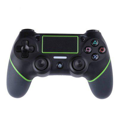 Grip controller wireless Bluetooth per PlayStation 4 Slim / Pro