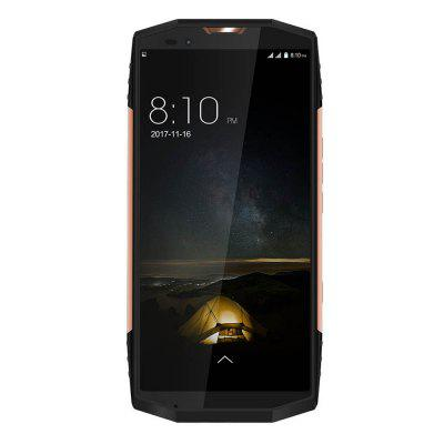 Blackview BV9000 Pro 4G PhabletCell phones<br>Blackview BV9000 Pro 4G Phablet<br><br>2G: GSM 1800MHz,GSM 1900MHz,GSM 850MHz,GSM 900MHz<br>3G: WCDMA B1 2100MHz,WCDMA B8 900MHz<br>4G LTE: FDD B1 2100MHz,FDD B20 800MHz,FDD B3 1800MHz,FDD B7 2600MHz,FDD B8 900MHz<br>Additional Features: 3G, MP4, MP3, Gravity Sensing System, GPS, FM, E-book, Camera, Calendar, Calculator, Browser, Alarm, 4G, NFC, Notification, OTG, People, Waterproof, WiFi, Bluetooth<br>Back-camera: 13.0MP + 5.0MP<br>Battery Capacity (mAh): 4180mAh<br>Battery Type: Non-removable<br>Battery Volatge: 12V<br>Bluetooth Version: V4.1<br>Brand: Blackview<br>Camera type: Triple cameras<br>Cell Phone: 1<br>Charger: 1<br>Cores: 2.6GHz, Octa Core<br>CPU: MTK6757CD<br>Earphones: 1<br>External Memory: TF card up to 32GB (not included)<br>FM radio: Yes<br>Front camera: 8.0MP<br>Google Play Store: Yes<br>GPU: Mali T880<br>I/O Interface: Micophone, Speaker, Type-C, 2 x Micro SIM Card Slot, 3.5mm Audio Out Port, TF/Micro SD Card Slot<br>IP rating: IP68<br>Language: English, Russian, German, French, Spanish, Polish, Portuguese, Italian, Norwegian<br>Music format: APE, FLAC<br>Network type: FDD-LTE,GSM,WCDMA<br>OS: Android 7.1<br>OTG: Yes<br>OTG Cable: 1<br>Other: 1 x Type-c to 3.5mm Cable<br>Package size: 20.50 x 20.50 x 4.50 cm / 8.07 x 8.07 x 1.77 inches<br>Package weight: 0.7650 kg<br>Picture format: BMP, GIF, JPEG, PNG, JPG<br>Power Adapter: 1<br>Product size: 16.20 x 8.11 x 1.34 cm / 6.38 x 3.19 x 0.53 inches<br>Product weight: 0.2540 kg<br>RAM: 6GB<br>ROM: 128GB<br>Screen Protector: 1<br>Screen resolution: 1440 x 720<br>Screen size: 5.7 inch<br>Screen type: IPS<br>Sensor: Geomagnetic Sensor,Gravity Sensor,Gyroscope<br>Service Provider: Unlocked<br>SIM Card Slot: Dual Standby, Dual SIM<br>SIM Card Type: Dual Micro SIM Card<br>SIM Needle: 1<br>Type: 4G Phablet<br>USB Cable: 1<br>User Manual: 1<br>Video format: 3GP, MKV, MOV, MP4<br>Waterproof: Yes<br>WIFI: 802.11b/g/n wireless internet<br>Wireless Connectivity: NFC, Bluetooth, 4G, GPS, 3G, WiFi