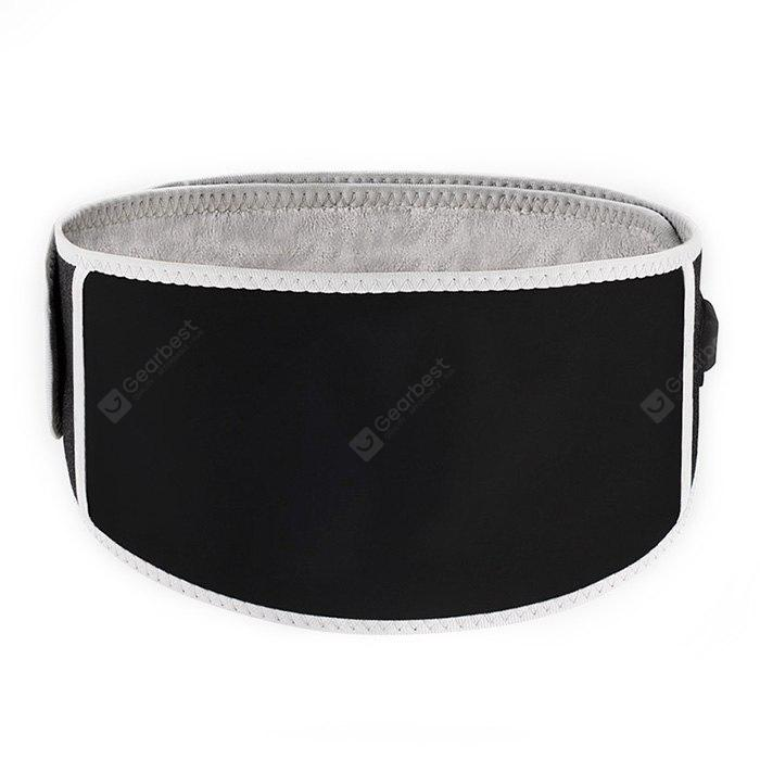 A10 Ultra-thin PMA Graphene Smart Therapy Belt