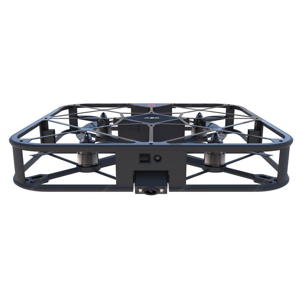 AEE Sparrow 360 WiFi FPV RC Drone BNF 1080P Camera