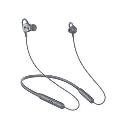 MEIZU EP52 Magnetic Neckband Stereo Bluetooth Headset 8Jan