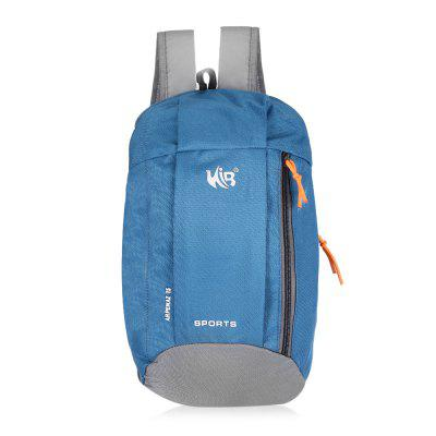 Multifunktionaler Wasserdichter Anti-Rutsch Rucksack