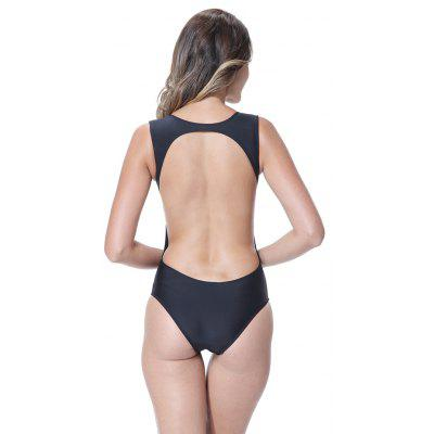 I Glam Women Sexy Backless Swim Suit Bikini PantiesWomens Swimwear<br>I Glam Women Sexy Backless Swim Suit Bikini Panties<br><br>Bra Style: One-piece<br>Brand: I_Glam<br>Elasticity: Elastic<br>Gender: For Women<br>Material: Chinlon, Spandex<br>Neckline: Round Collar<br>Package Contents: 1 x Swim Suit<br>Package size: 32.00 x 22.00 x 2.00 cm / 12.6 x 8.66 x 0.79 inches<br>Package weight: 0.2500 kg<br>Pattern Type: Solid<br>Product weight: 0.2000 kg<br>Style: Sexy<br>Swimwear Type: One Piece