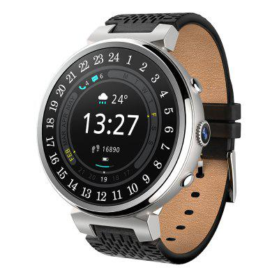 ColMi i3 3G mit Bluetooth Android Smartwatch Phone