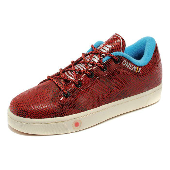 ONEMIX Men's Breathable Ultralight Skateboarding Sneakers low price fee shipping cheap online for sale professional online clearance official vTJVk