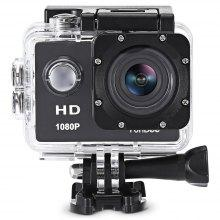 Action Camera: Best Actioncam and Sports Camera for Sale Online ...