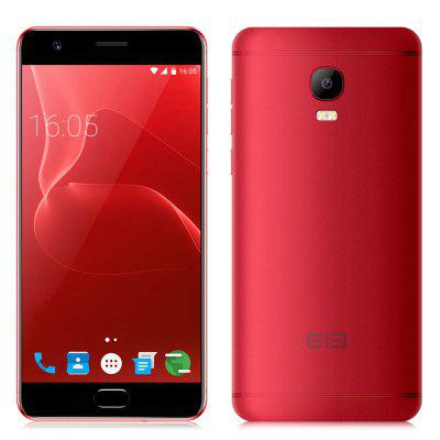 Gearbest Elephone P8 MAX 4G Phablet