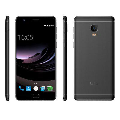 Elephone P8 MAX 4G PhabletCell phones<br>Elephone P8 MAX 4G Phablet<br><br>2G: GSM 1800MHz,GSM 1900MHz,GSM 850MHz,GSM 900MHz<br>3G: WCDMA B1 2100MHz,WCDMA B8 900MHz<br>4G LTE: FDD B1 2100MHz,FDD B20 800MHz,FDD B3 1800MHz,FDD B5 850MHz,FDD B7 2600MHz,FDD B8 900MHz,TDD B38 2600MHz,TDD B40 2300MHz,TDD B41 2500MHz<br>AC adapter: 100-240V 5V 2A<br>Additional Features: GPS, FM, Fingerprint recognition, E-book, Camera, Calculator, Browser, Bluetooth, Alarm, 4G, 3G, Calendar, Gravity Sensing System, WiFi, People, Notification, MP4, MP3, Hall Sensor<br>Back-camera: 13.0MP<br>Battery Capacity (mAh): 5000mAh<br>Battery Type: Non-removable<br>Bluetooth Version: Bluetooth4.0<br>Brand: Elephone<br>Camera Functions: Face Beauty<br>Camera type: Dual cameras (one front one back)<br>Cell Phone: 1<br>Cores: 1.5GHz, Octa Core<br>CPU: MT6750T<br>English Manual: 1<br>External Memory: TF card up to 128GB (not included)<br>Front camera: 16.0MP<br>Google Play Store: Yes<br>GPU: Mali-T860 MP2<br>I/O Interface: Speaker, Micro USB Slot, Micophone, TF/Micro SD Card Slot, 3.5mm Audio Out Port, 2 x Nano SIM Slot<br>Language: English, Bahasa Indonesia, Bahasa Melayu, Cestina, Dansk, Deutsch, Espanol, Filipino, French, Hrvatski, Italiano, Latviesu, Lietuviu, Magyar, Nederlands, Norsk, Polish, Portuguese, Romana, Slovencina,<br>Music format: AAC, 3GP, AMR, FLAC, Midi, MP3, WAV<br>Network type: FDD-LTE,GSM,TDD-LTE,WCDMA<br>OS: Android 7.0<br>Package size: 18.20 x 11.00 x 1.52 cm / 7.17 x 4.33 x 0.6 inches<br>Package weight: 0.4200 kg<br>Picture format: BMP, PNG, JPG, GIF, JPEG<br>Product size: 15.38 x 7.63 x 0.90 cm / 6.06 x 3 x 0.35 inches<br>Product weight: 0.1600 kg<br>RAM: 4GB RAM<br>ROM: 64GB<br>Screen resolution: 1920 x 1080 (FHD)<br>Screen size: 5.5inch<br>Screen type: IPS, 2.5D Arc Screen<br>Sensor: E-Compass,Gravity Sensor,Gyroscope,Hall Sensor<br>Service Provider: Unlocked<br>SIM Card Slot: Dual SIM, Dual Standby<br>SIM Card Type: Dual Nano SIM<br>SIM Needle: 1<br>Type: 4G Phablet<br>USB Cable: 1<br>Video format: 3GP, MP4<br>WIFI: 802.11a/b/g/n wireless internet<br>Wireless Connectivity: Bluetooth 4.0, GPS, 4G, 3G, WiFi