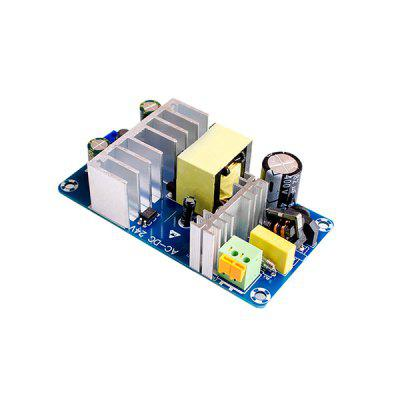 AC to DC Power Adapter Converter Module 24V