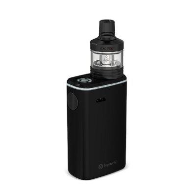 Joyetech Exceed Box with Exceed D22C Starter Kit