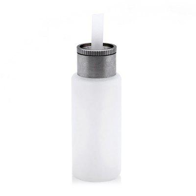 VAPORAM Bottom Feed E-liquid Bottle