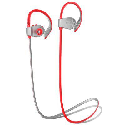 Qbuds SH810 Bluetooth HiFi Sports Earbuds