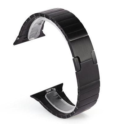 42mm Wrist Watch Strap for iWatch Series 3 / 2 / 1