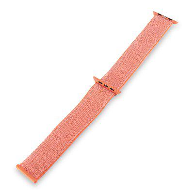 42mm Wrist Watch Band Strap for iWatch Series 3 / 2 / 1