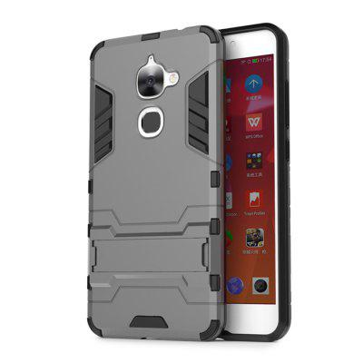 Luanke Shatter-resistant Cover Case for LeEco Le 2