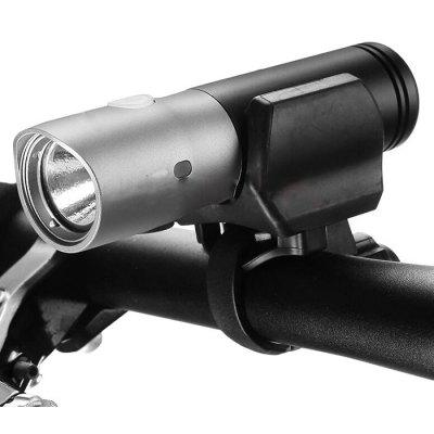 TOWILD BC05 (U3)USB Charging Bicycle Front Light