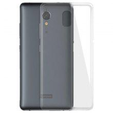 Luanke Dirt-proof Cover Case for Lenovo P2