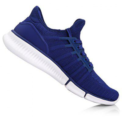 ff10fafb6 Xiaomi Light Weight Sneakers with Intelligent Chip