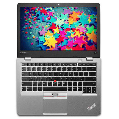 Lenovo ThinkPad New S2 Notebook coupons