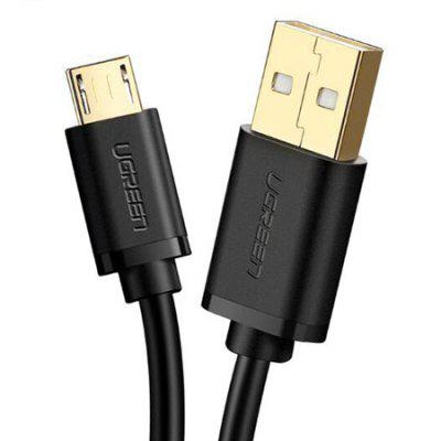 UGREEN Micro USB Fast Charging Data Cable