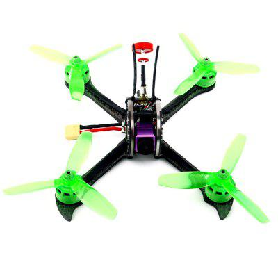 FuriBee X215 pro-s RC Racing Drone  coupons