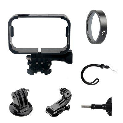 Accessories Kit for Xiaomi MiJia Camera Outdoor Shooting Set