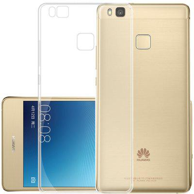 Luanke Dirt-proof Cover Case for HUAWEI P9 Lite