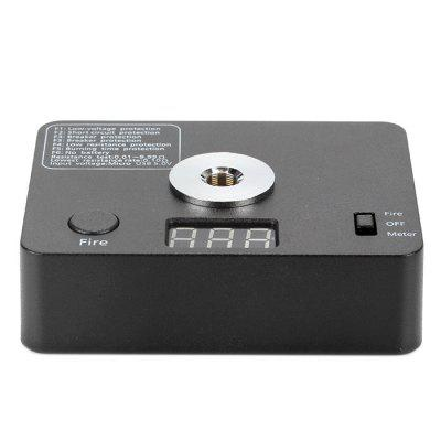 521 TAB V3 Mini Resistance Tester for E Cigarette Atomizer