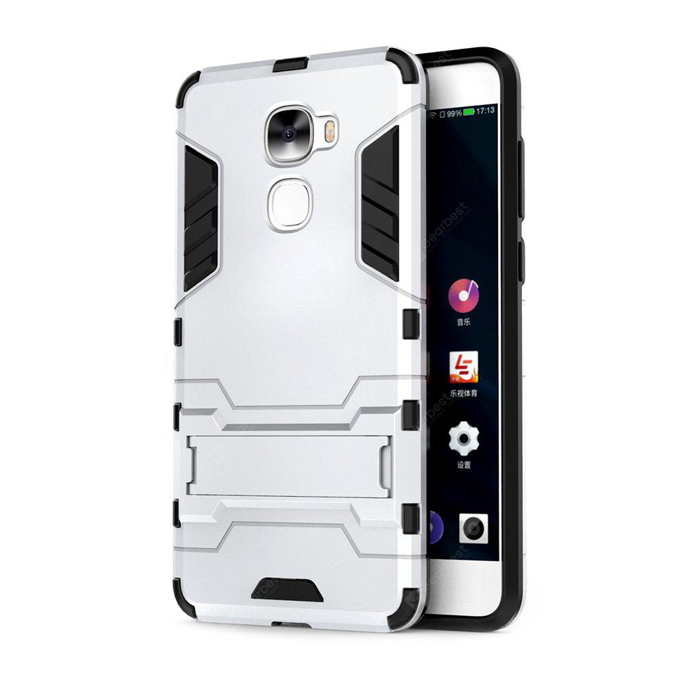 Luanke Shatter-resistant Cover Case for LeEco Le Pro 3