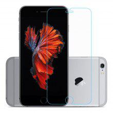 9H 2.5D Tempered Glass Screen Film for iPhone 6 / 6s
