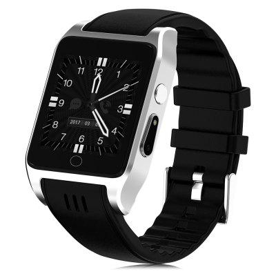 ourtime,x86,smartwatch,coupon,price,discount