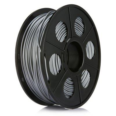 K - Camel PLA 3D Printer Filament 3mm