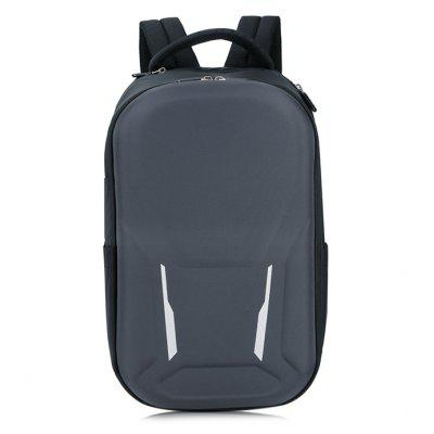 Men Durable Large Capacity Camera BackpackBackpacks<br>Men Durable Large Capacity Camera Backpack<br><br>Closure Type: Zip<br>Features: Wearable<br>For: Daily Use, Hiking, Outdoor, Shopping<br>Gender: Men<br>Material: Polyester<br>Package Size(L x W x H): 30.00 x 3.00 x 49.00 cm / 11.81 x 1.18 x 19.29 inches<br>Package weight: 0.8200 kg<br>Packing List: 1 x Backpack<br>Product weight: 0.8000 kg<br>Style: Casual, Fashion<br>Type: Backpacks