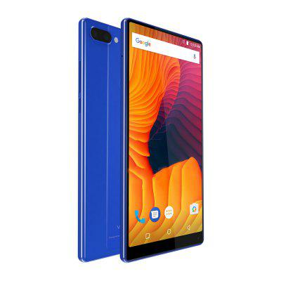Vernee Mix 2 4G Phablet 6GB RAMCell phones<br>Vernee Mix 2 4G Phablet 6GB RAM<br><br>2G: GSM 1800MHz,GSM 1900MHz,GSM 850MHz,GSM 900MHz<br>3G: WCDMA B1 2100MHz,WCDMA B8 900MHz<br>4G LTE: FDD B1 2100MHz,FDD B20 800MHz,FDD B3 1800MHz,FDD B7 2600MHz,FDD B8 900MHz<br>Additional Features: Camera, Fingerprint recognition, Fingerprint Unlocking, Calendar, Bluetooth, MP3, MP4, WiFi, Alarm, 4G, Calculator, Browser, 3G<br>Back Case: 1<br>Back-camera: 13.0MP + 5.0MP<br>Battery Capacity (mAh): 4200mAh<br>Battery Type: Non-removable, Lithium-ion Polymer Battery<br>Bluetooth Version: V4.0<br>Brand: Vernee<br>Camera type: Triple cameras<br>Cell Phone: 1<br>Cores: Octa Core, 2.5GHz<br>CPU: MTK6757CD<br>English Manual: 1<br>External Memory: TF card up to 128GB (not included)<br>Front camera: 8.0MP<br>Games: Android APK<br>Google Play Store: Yes<br>GPU: Mali T880<br>I/O Interface: 2 x Nano SIM Slot, 3.5mm Audio Out Port, TF/Micro SD Card Slot, Speaker, Micro USB Slot, Micophone<br>Language: Arabic(Israel), Bengali, Bulgarian, Catalan, Czech, Danish, German, Greek, English(United Kingdom), English(United States), Spanish, Estonian, Spanish, Finnish, Persian, French, Croatian, Armenian, Hu<br>Music format: WAV, AAC, AMR, FLAC, MP3<br>Network type: FDD-LTE,GSM,WCDMA<br>OS: Android 7.0<br>Package size: 19.60 x 19.60 x 3.80 cm / 7.72 x 7.72 x 1.5 inches<br>Package weight: 0.4600 kg<br>Picture format: PNG, JPG, BMP, GIF, JPEG<br>Power Adapter: 1<br>Product size: 15.78 x 7.62 x 0.82 cm / 6.21 x 3 x 0.32 inches<br>Product weight: 0.1950 kg<br>RAM: 6GB<br>ROM: 64GB<br>Screen Protector: 1<br>Screen resolution: 2160 x 1080<br>Screen size: 6.0 inch<br>Screen type: Capacitive<br>Sensor: Ambient Light Sensor,E-Compass,Gravity Sensor,Gyroscope,Proximity Sensor<br>Service Provider: Unlocked<br>SIM Card Slot: Dual Standby, Dual SIM<br>SIM Card Type: Nano SIM Card<br>SIM Needle: 1<br>Type: 4G Phablet<br>USB Cable: 1<br>Video format: H.264, MPEG4, MP4<br>WIFI: 802.11b/g/n wireless internet<br>Wireless Connectivity: Bluetooth, GPS, 3G, 4G, WiFi, GSM