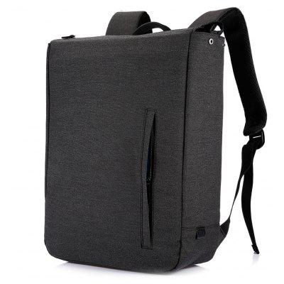 Xiaomi Minimalist Unique Laptop Backpack for Men
