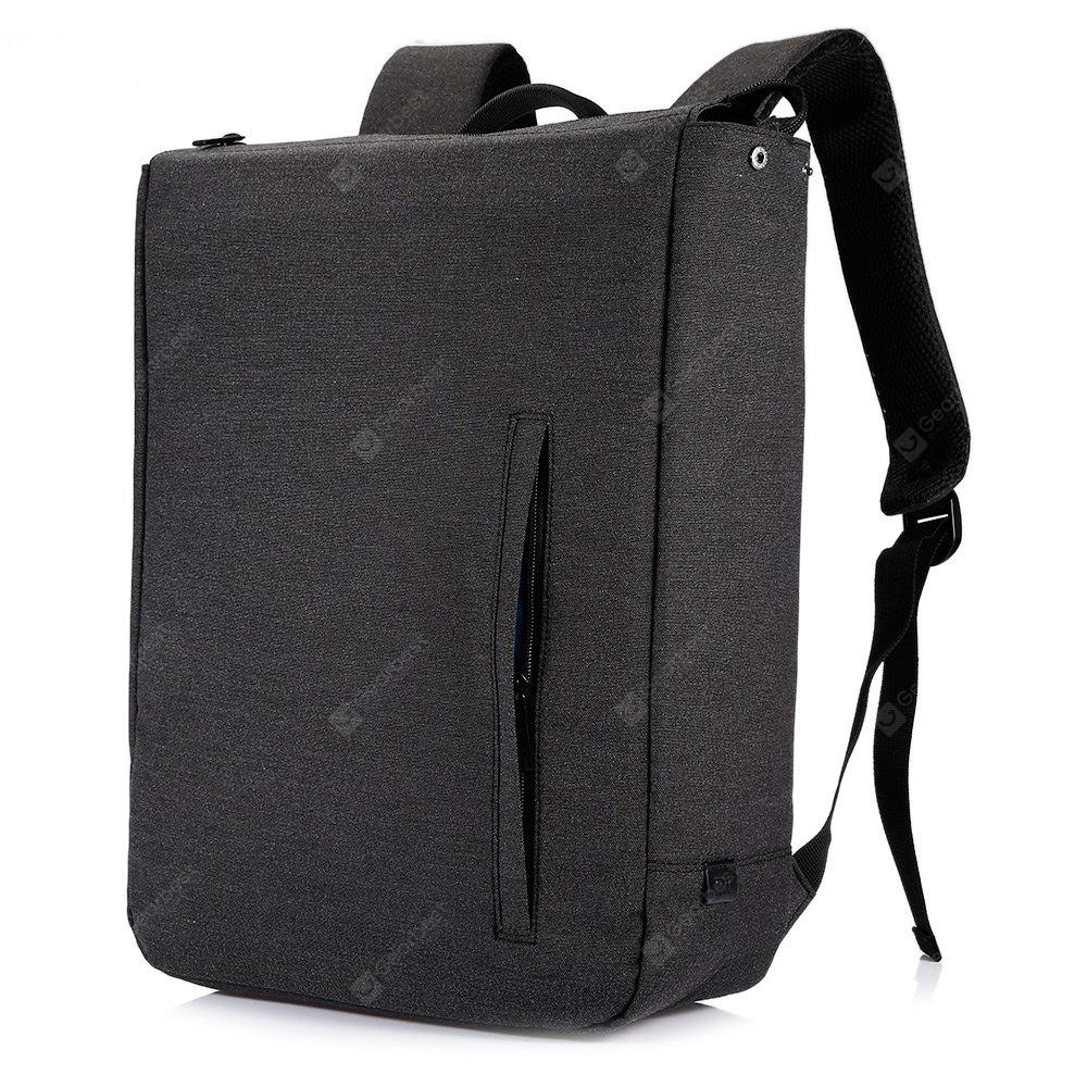 Xiaomi Men Minimalist Unique Laptop Backpack