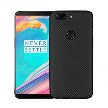 Luanke Ultra-thin Anti-drop Protective Cover for OnePlus 5T