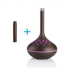 Houzetek Humidifier Essential Oil Diffuser