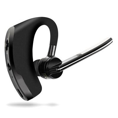 V8 Bluetooth 4.0 Wireless Ear-hook Stereo Headset